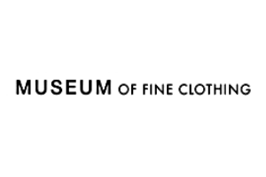 Museum Of Fine Clothing
