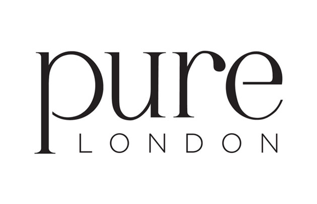 /upload/data/images/news/showapp_brands_at_pure_london_1.jpg